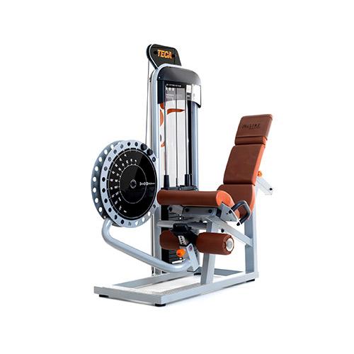 Leg Extension TECA-SP100C - Gama Prestige