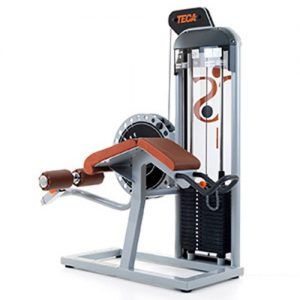 teca_sp110_leg_curl_machine_m