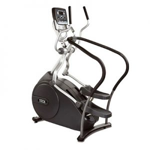 Cross Sync Trainer LCD TECA-T3CS