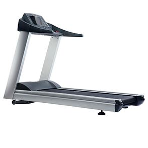 Treadmill LCD TECA-T3TL