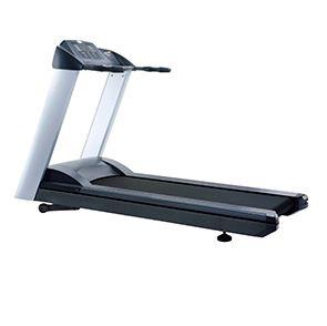 Treadmill TECA-T0T