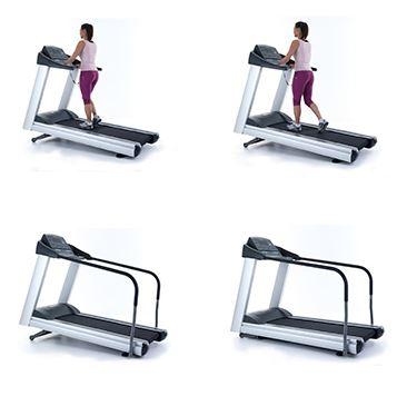 Treadmill TECA-T3T