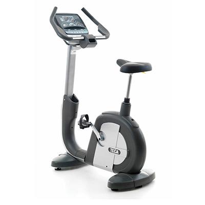 Upright-Bike-TECA-T3U