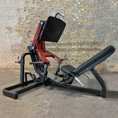 Bauer fitness FREEWEIGHT