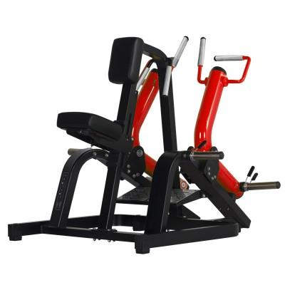 Row Machine PLM-406