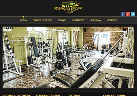 fabrica_de_sport