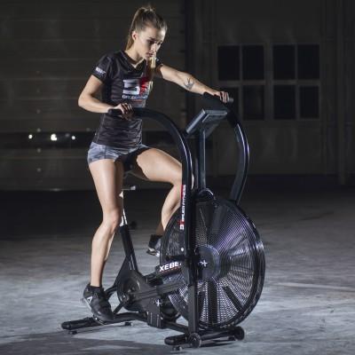 xebex-air-bike-xbx-100