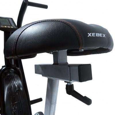 XEBEX Air bike XBX-101