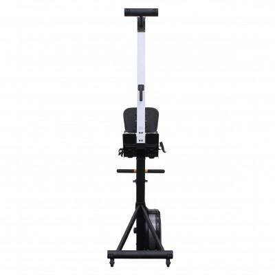 Xebex Air Rower 3.0 XBX-200